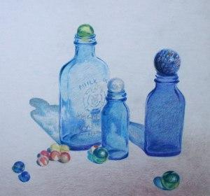 bottles-4_21_15-7-x-6.5-