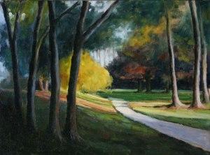 Tree-Park-2b