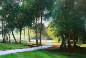 Tree-Park-3-