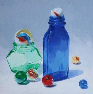 bottles-B2-6X6