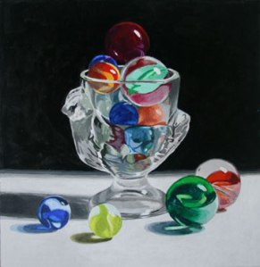 Egg-holder-and-marbles-2