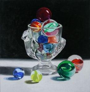 Egg-holder-and-marbles-2