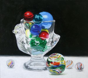 Egg-holder-and-marbles-2a