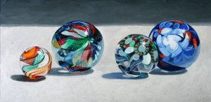 Four-marbles-5