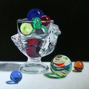 Egg-Holder-and-Marbles-3c