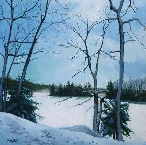 12_18_15-Winter-in-promisland