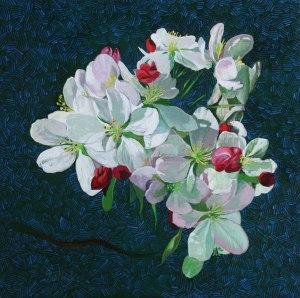 Cherry-blossom-12_31_15