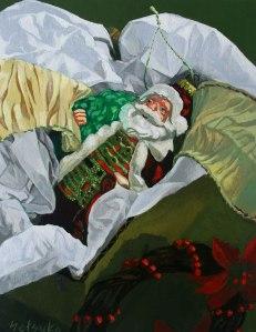 Santa-12_7_15-a