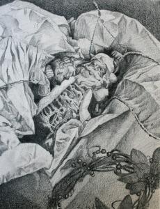 Santa-Drawint 12_7_15-a