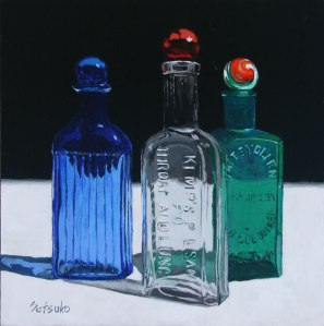 Three-bottles-12_25_15
