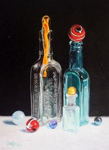 Bottles-5_13_16