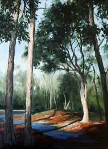 Tree-Park-5_13_16