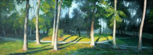 Tree-Park-5_29_16