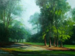 Tree-Park-5_30_16